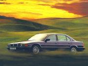 Разборка BMW Е38 740i,  735i;  E39 525i,  528i;  X5 E53 3.0 tdi