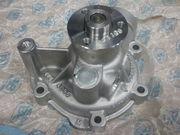 Водяные насосы двигателей Deutz