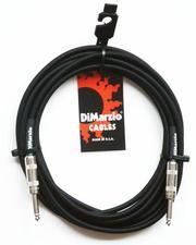 DIMARZIO EP1710SS (BLACK)
