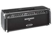 Гитарный усилитель Behringer GMX 1200H V-TONE