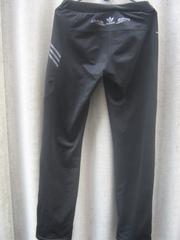 Спортивные штаны Adidas 4 типа,  опт и крупный опт. Фото на сайте доста
