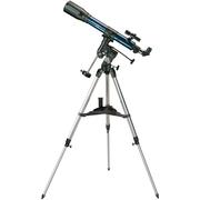 Телескоп рефрактор Bresser Jupiter 707 EQ