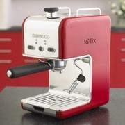Продам новую кофеварку Kemwood ES 021 ДЕШЕВО!