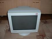 Продам монитор SAMSUNG syncMaster 753df