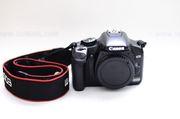 Продам Canon EOS 450D в отличном состоянии