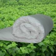 Продам Турмалиновое одеяло с шелком Вековой Восток