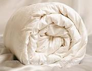 Турмалиновое Шёлковое энергетическое одеяло