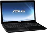 Продам новый игровой ноутбук ASUS X54HR