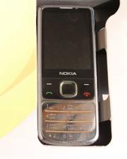 Продам Nokia 6700 classic
