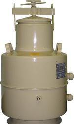 Продам ацетиленовый генератор АСП – 14.