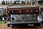 Кофеварка Astoria Lisa