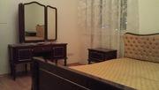 Спальный гарнитур РЕЖАНС. Шкаф,  кровать,  тумбочка