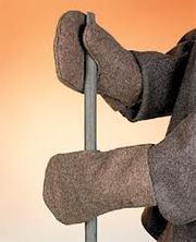 Куплю рукавицы рабочие разные  оптом постоянно.  +38 066 44 88 417.