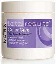 Матрикс (Matrix) краски для волос,  шампуни,  маски,  бальзамы.