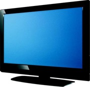 Ремонт телевизоров в Днепропетровске (056)798-00-22, (050)457-87-05