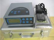Прибор Детокс СПА Detox SPA bio для ионного очищения организма