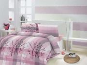 Фланелевое и махровое постельное белье