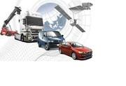 Продажа и установка систем G P S наблюдения за транспортом 0957764424
