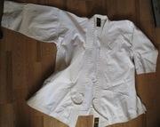 кимоно хлопок белое иран