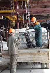 Грузоперевозки металлопрокат Павлоград. Перевозка металл