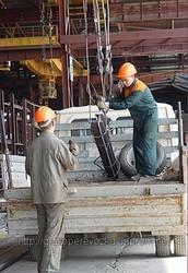 Грузоперевозки металлопрокат Никополь. Перевозка металл,  металлопрокат