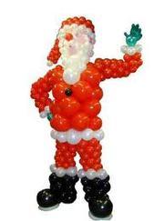 Воздушные шары,  шарики,  шарики летающие,  шары с гелием,  шар,