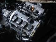 Двигатель Skoda-Audi-VW 1.8 T (AEB)