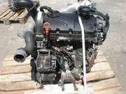 Двигатель Skoda-Audi-VW 1.9 TDI (AVB,  AWC)