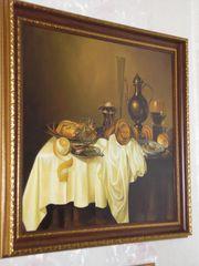 Продам картину Натюрморт