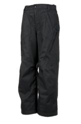 Продам зимние штаны на подростка Obermeyer Pike Ski Pant