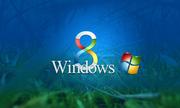 Установка Windows 8 Днепропетровск. Установить Windows 8
