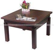 Мебель для дома и офиса,  купить стол-трансформер в Днепропетровске