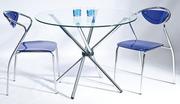 Обеденный стол Тог,  диам. 90 см