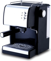 Кофеварка Orion
