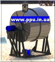 Полистиролбетон.Оборудование для полистиролбетона.Строительство домов