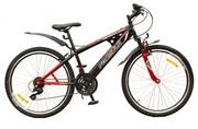 Купить горный велосипед Formula Nevada,  велосипеды Днепропетровск