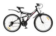 Купить горный велосипед Formula Kolt ,  велосипеды Днепропетровск
