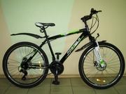 Купить горный велосипед Formula-Dynamite,   продажа вегосипедов