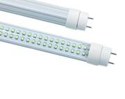 Продам светодиодную лампу Т8 600 и 1200