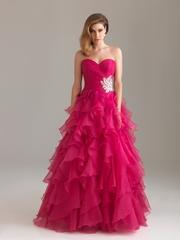 Шикарное,  красивое вечернее платье