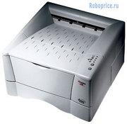 продам принтер Kyocera Mita FS 1010 ч.б. принтер для дома и офиса