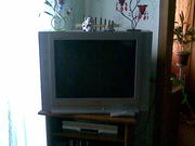 предлагаю телевизор samsung