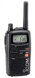 Радиостанция Icom IC-4088E Б/У