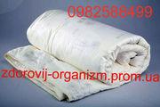 Турмалиновое одеяло лучший подарок на 8 марта