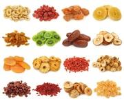 Продажа с доставкой сухофруктов,  орехов и специй,  оптом и в розницу