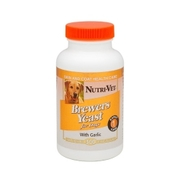 Нутри-Вет «БРЭВЕРС ЭСТ» с чесноком витаминно-минеральный комплекс для