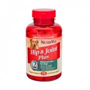 Нутри-Вет «СВЯЗКИ И СУСТАВЫ ПЛЮС» комплекс глюкозамина,  хондроитина,  м
