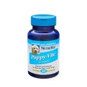 Нутри-Вет «ПАППИ-ВИТ» комплекс витаминов и микроэлементов для щенков,