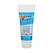 Нутри-Вет «МУЛЬТИ-ВИТ» комплекс витаминов и минералов для собак,  гель