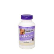 Нутри-Вет «ПРОТИВ ГАЗОВ» добавка для нормализации пищеварения у собак,